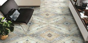 Factors to consider before purchasing mosaic tiles