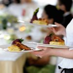 Things a good caterer must offer his clients