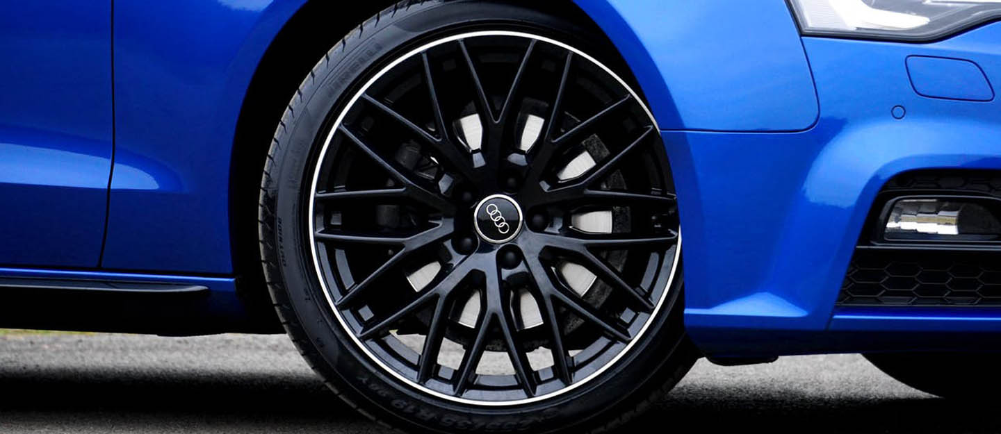 Tips for finding the best tyre shop