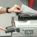 Things to consider before buying a copier for your office