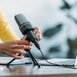 Tips to find the perfect voice over artist