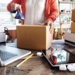Challenges of Starting a Moving Company