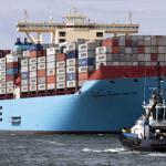 Factors to consider when hiring cargo companies