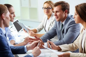 How immigration consultancy can help prospective immigrants