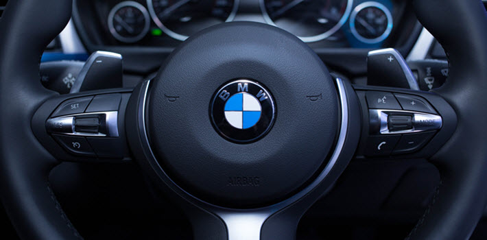Tips that you must know for your BMW service