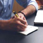 Benefits of Doing IELTS Online