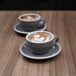 Coffee & Its Myriads Of Benefits