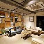 Easiest Way of Starting an Interior Design Service